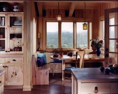 Custom Cabinets   Kitchen Cabinets   Bathroom Cabinets   Boulder CO   Parrish Co
