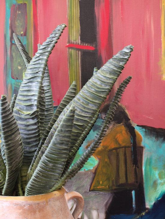 Carole Meyer   www.carolemeyerart.com -