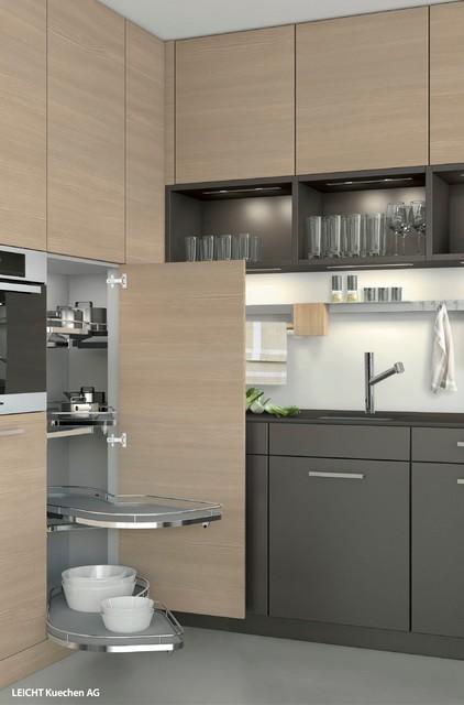 Kitchen Cabinets, Kitchen Design, Small Kitchen, Cabinets Ikea