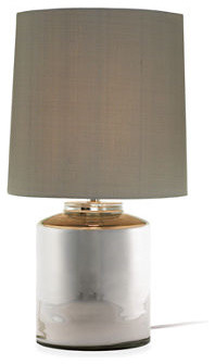 Aurora Table Lamp by Room & Board  table lamps