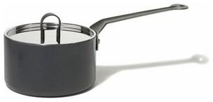 Alessi   La Cintura di Orione Saucepans modern-saucepans