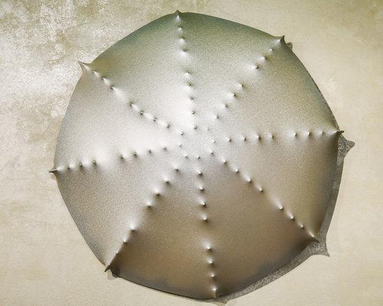 Lighting by Arttig Ltd. -