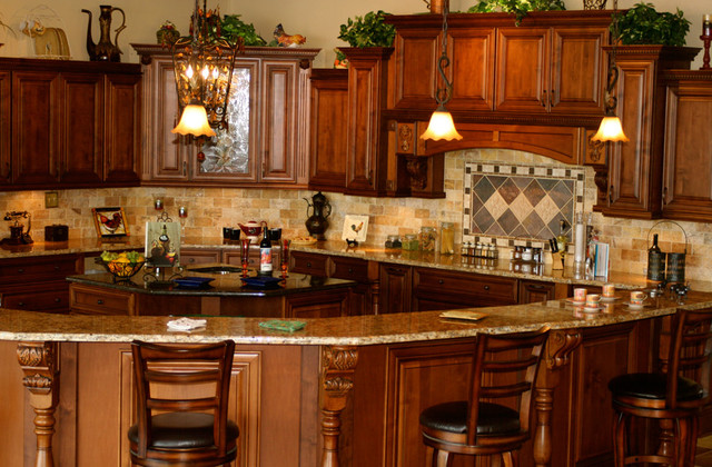 bristol coffee kitchen cabinets home design photos