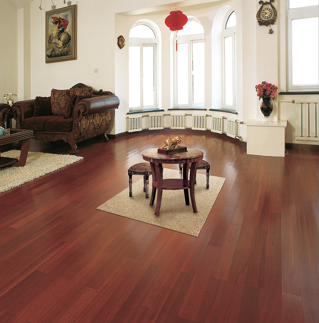 Lord Parquet Projects 2012 Engineered Flooring contemporary