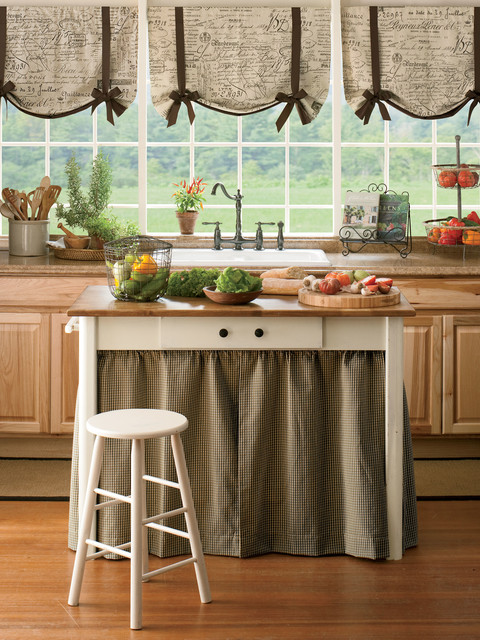 Curtains Ideas brown valance curtains : Brown Tie Up Curtains - Curtains Design Gallery