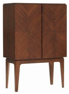Modern Dressers Chests And Bedroom Armoires modern-dressers