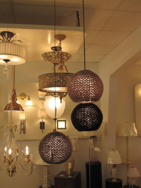IMG_1687.JPG contemporary-pendant-lighting