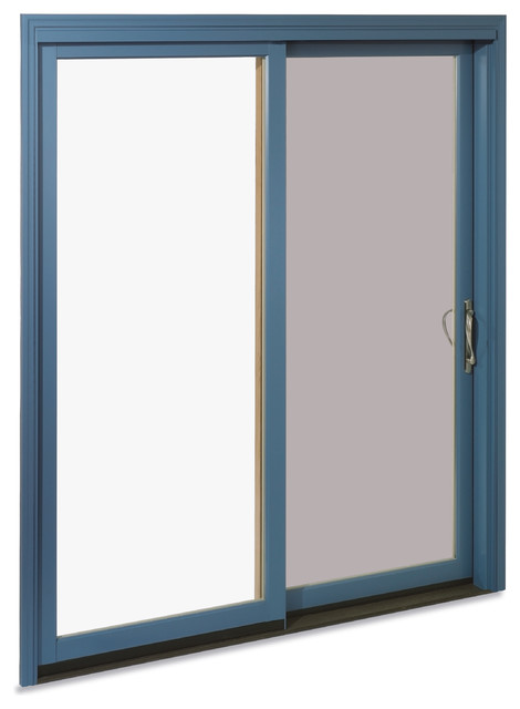 Marvin sliding patio door patio doors for Marvin sliding screen door