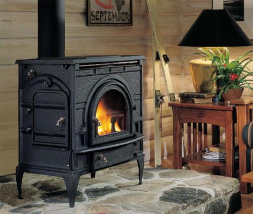 wood burning stoves freestanding stoves new york by