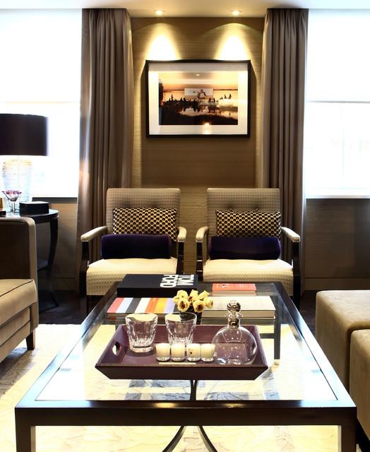 PEEK_LowndesSQ contemporary-living-room