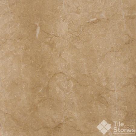 Cream Bathroom Floor Tiles With New Image In Australia Eyagci