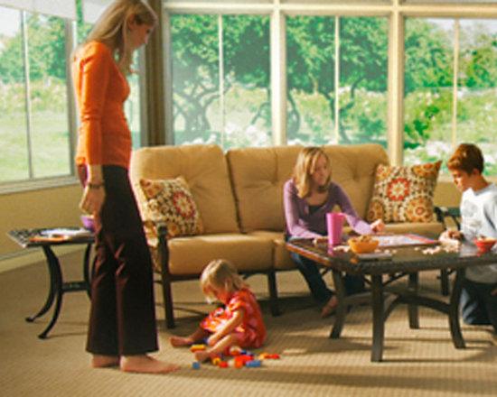 Bliss Flooring by Beaulieu - blissflooring