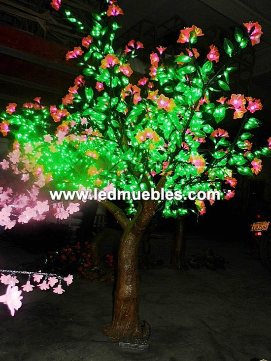Led Bonsai Tree Light Landscape - WeiMing Electronic Co., Ltd se especializa en el desarrollo de la fabricación y la comercialización de LED Disco Dance Floor, iluminación LED bola impermeable, disco Led muebles, llevó la barra, silla llevada, cubo de LED, LED de mesa, sofá del LED, Banqueta Taburete, cubo de hielo del LED, Lounge Muebles Led, Led Tiesto, Led árbol de navidad día Etc