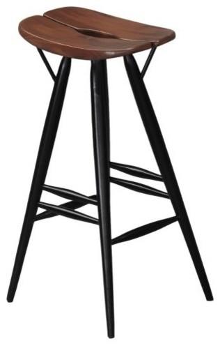 Pirkka Barstool by Artek modern-bar-stools-and-counter-stools