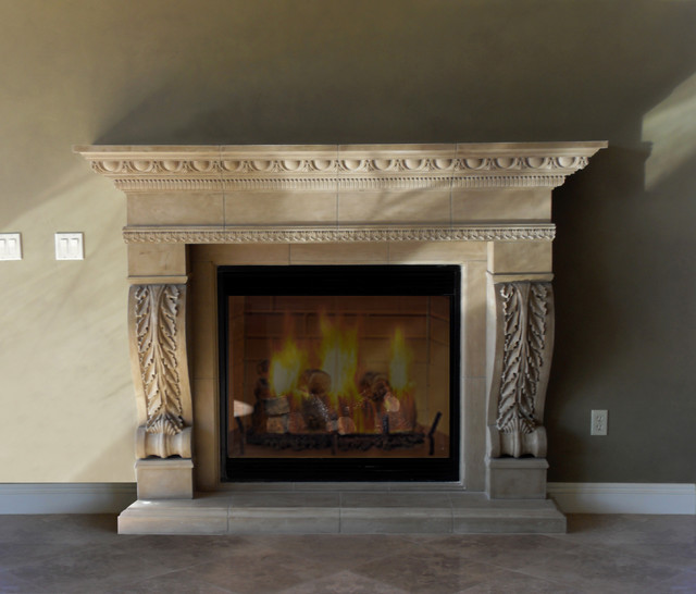fireplace mantel fireplace mantels los angeles by