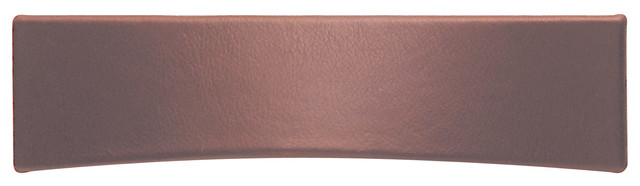 Hafele 107.95.010 Wood Drawer Pulls traditional-pulls