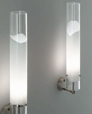 Lio thin wall sconce modern-wall-sconces