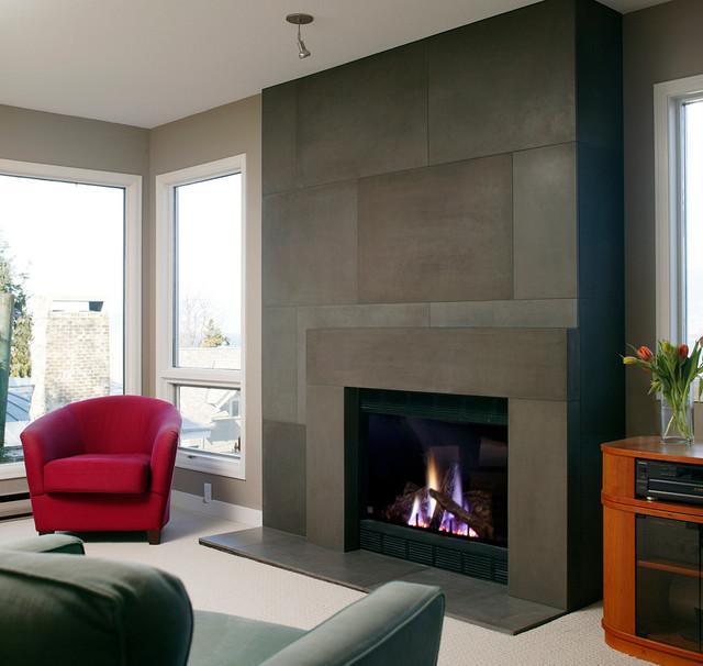 10 best fireplace images on pinterest | fireplace ideas, modern