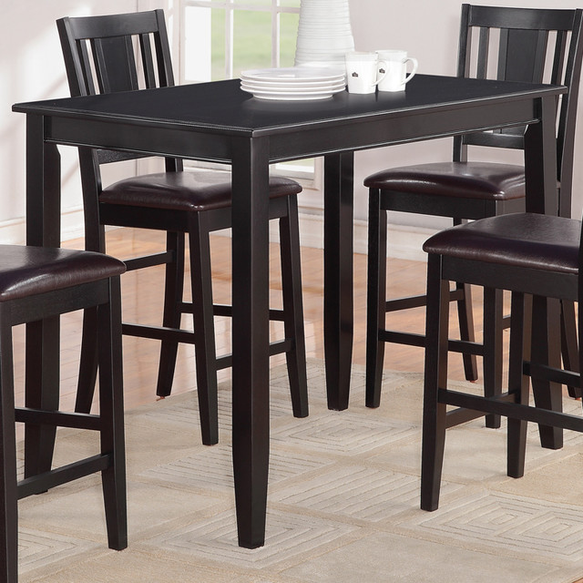 All Products Dining Beer amp Wine Pub Bistro Tables