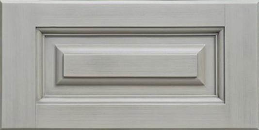 Portobello on Maple traditional-kitchen-cabinetry