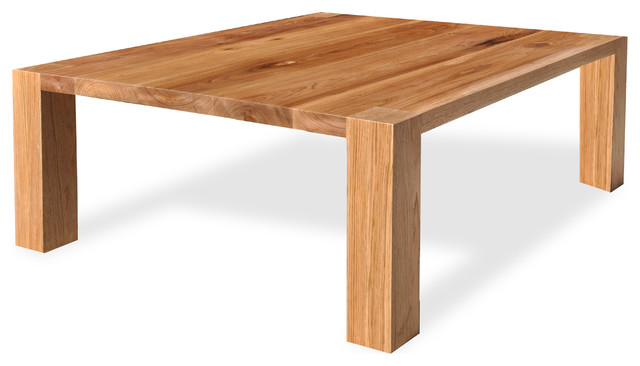 Custom coffee tables contemporary-coffee-tables