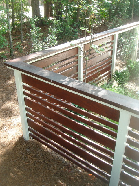 Furniture/Stuff modern-home-fencing-and-gates