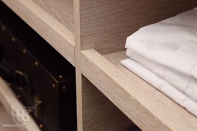 Wardrobe,Bedroom Closet,closet room,modern wardrobe,clothes organizers modern