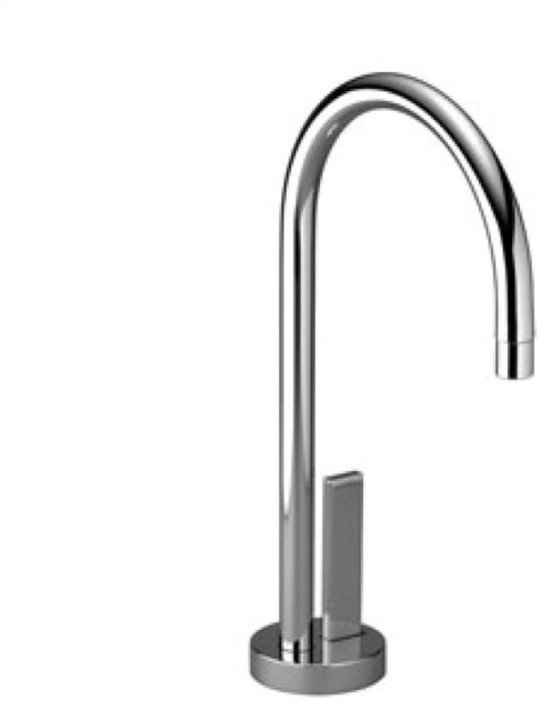 Combo stainless steel kitchen sink and stainless steel faucet set tuscan kitchen backsplash we have free shipping to canada but you