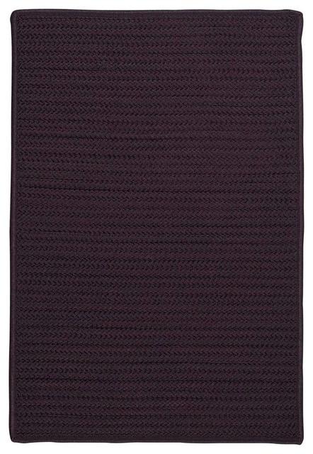10 39 square large 10x10 rug eggplant purple indoor for 10x10 carpet