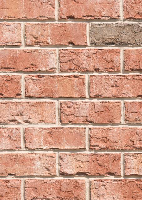 Triangle Brick's Key West tropical-bricks-and-masonry