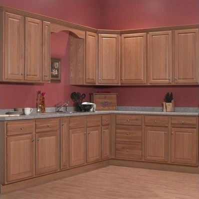 fairfield series ready to assemble cabinets kitchen cabinets