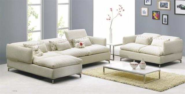 Modern Sectional Sofas modern-sectional-sofas
