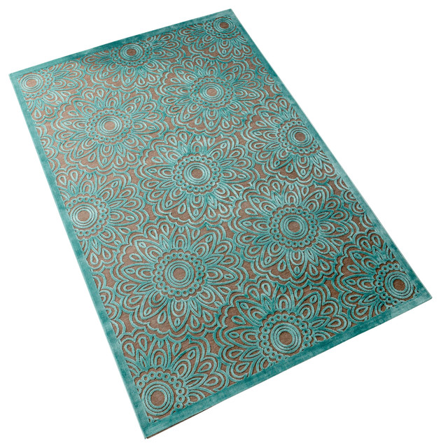 Rugs eclectic-rugs