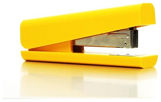 ANYTHING Stapler modern-desk-accessories