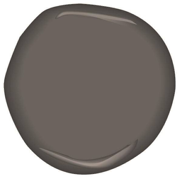 coachman's cape CSP-90 paints-stains-and-glazes