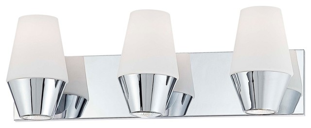 Magnificent retrodome 20 wide bath wall light contemporary bathroom lighting and 640 x 264 · 23 kB · jpeg