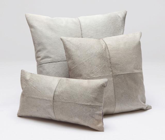 Pillows traditional-decorative-pillows