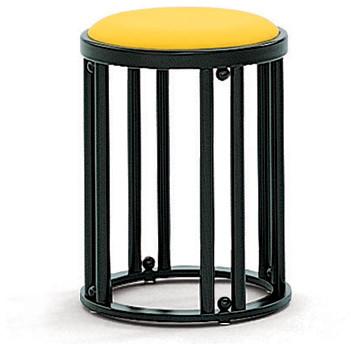 Wittmann Fledermaus Stool modern-bar-stools-and-counter-stools