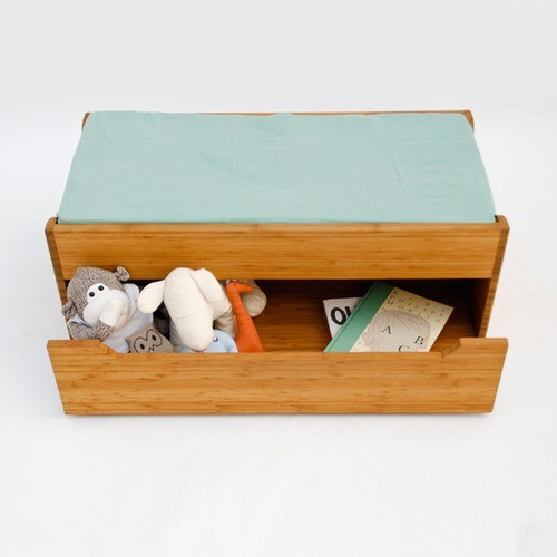 IoLine Changing Trunk modern-baby-and-kids