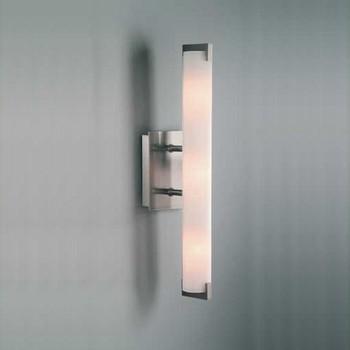 Illuminating Experiences | Silva Floor Lamp modern-bathroom-vanity-lighting