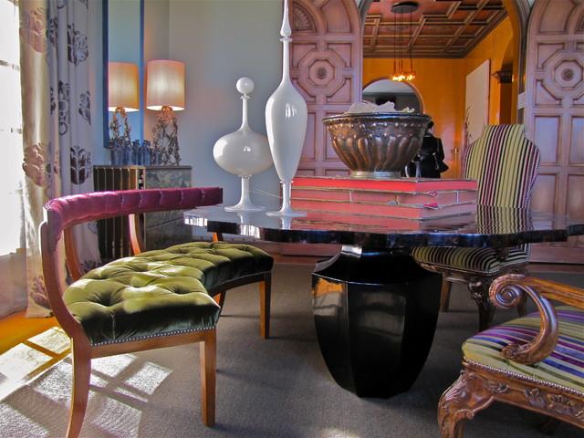San Francisco Decorator Showcase 2011