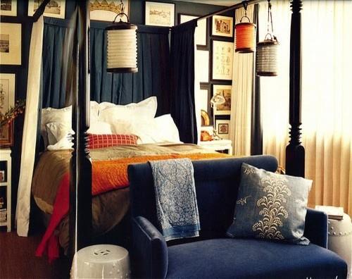 tammymanet.jpg (image) traditional-bedroom
