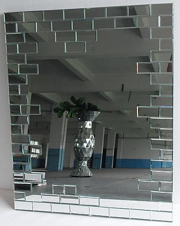 Artisticle Wall mirror, Venetian wall mirror, Luxury wall mirror asian-home-decor