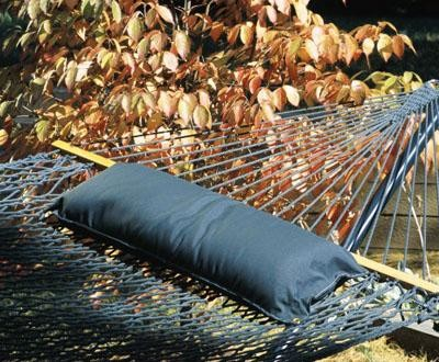 Pawleys Island DuraCord Hammock traditional-hammocks