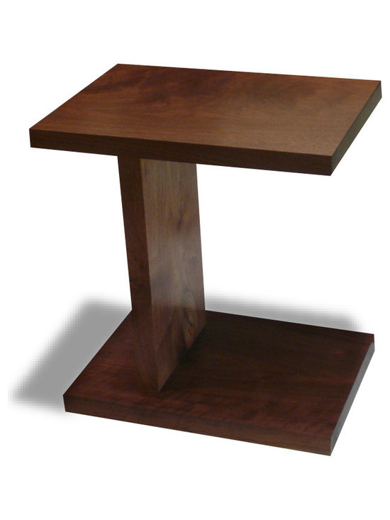 Trylle Side Table -