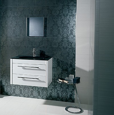 porcelanosa vanity modern bathroom vanities and sink