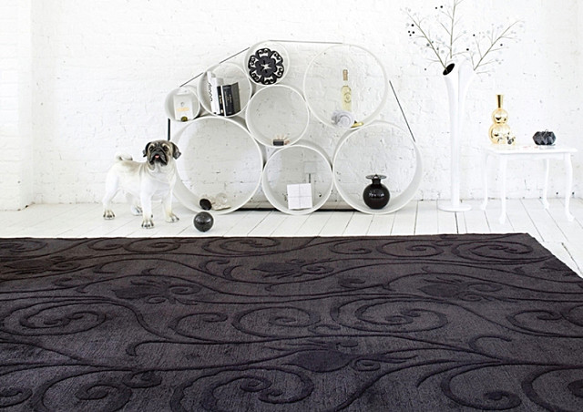contemporary  by Amara Premier Rug Resource