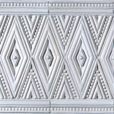 Ceramic Art Tile - Veranda - Ann Sacks Tile & Stone traditional-tile