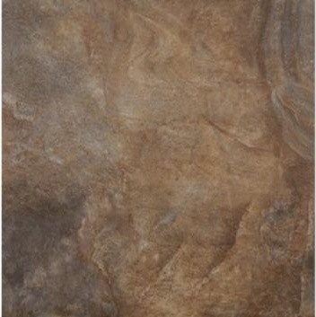 Brown Floor Tile All Products Bath Tile Wall Floor Tile