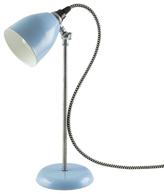 Lovell Task Lamp contemporary-desk-lamps